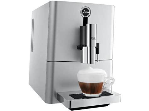 Selber Bauen Haus 3903 by Kaffevollautomaten Im Test Kaffeevollautomaten Im Test