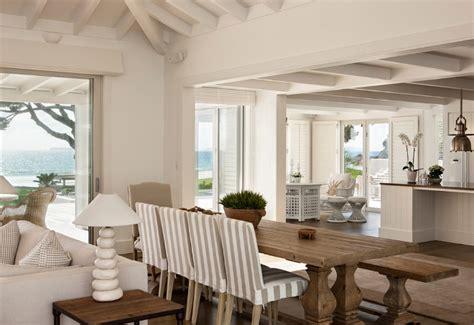 pictures of beach house interiors interior design ideas home bunch interior design ideas