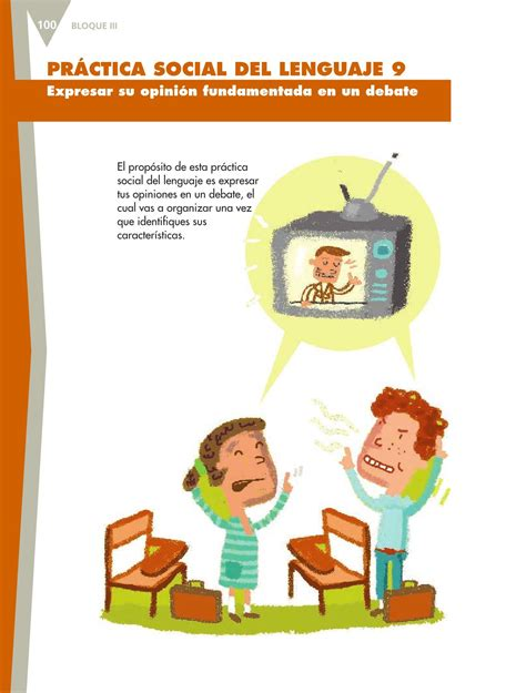 libro espagnol 100 thme espa 241 ol quinto grado 2016 2017 libro de texto online libros de texto online