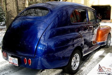 car paint metallic blue car paint www pixshark com images