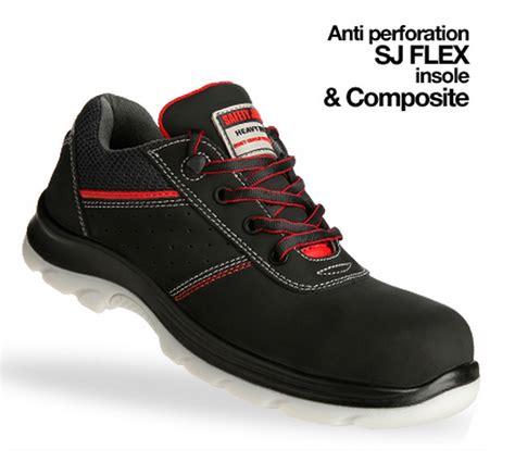 Sepatu Jogger harga jual jogger vallis s3 sepatu safety