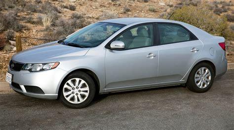 kia forte 2011 2011 kia forte koup ex coupe 2 0l manual