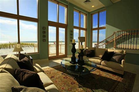 clearwater beach 2 bedroom suites two bedroom suites clearwater beach florida clearwater 2