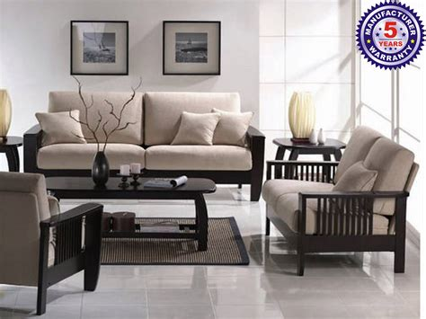 Wooden Sofa Set Designs With Price In Kolkata Sofa Sets Sofa Sets J D Furniture Sofas And Beds Thesofa