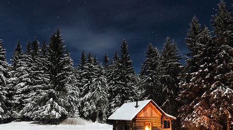 christmas wallpaper for macbook air desktop wallpaper laptop mac macbook air nl37 winter house