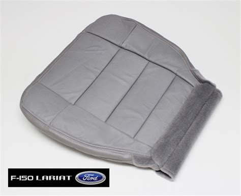 2003 ford f150 lariat seat covers 2003 ford f 150 lariat extended cab leather seat cover