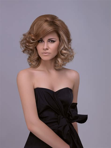 kemon hair color 14 best kemon images on italia italy and hair cut