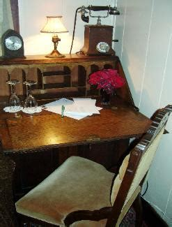 pelt book a room dallas guest house b b bed breakfasts in dallas tx