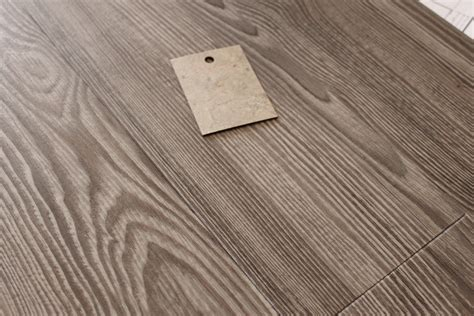 fake wood floor faux wood floors home decor