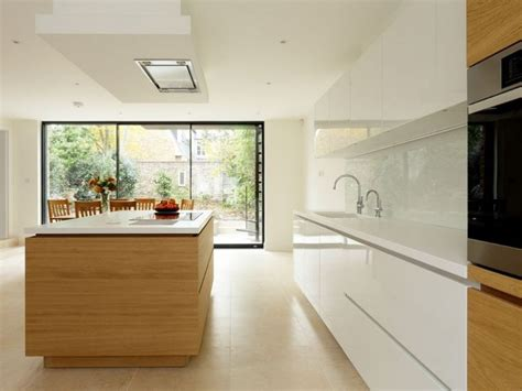 german kitchen cabinets manufacturers good k 252 chen 9 german kitchen systems remodelista