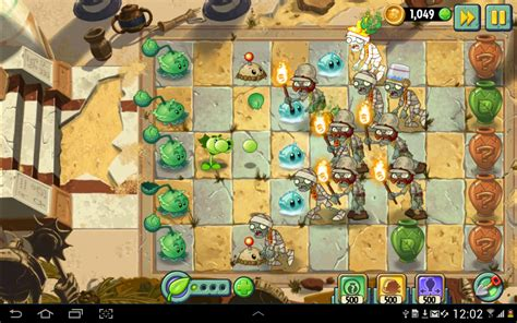 download game pvz2 mod apk data androcut android hvga and qvga hd cracked games plants
