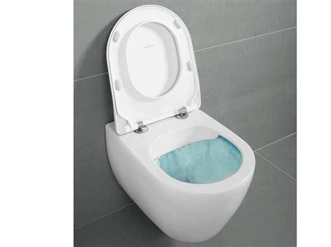 bidet selnova 3 wc bidet quotes