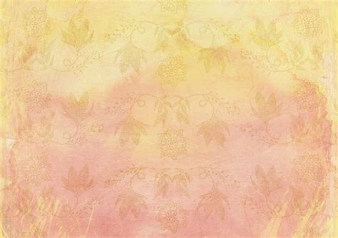 watercolor texture pattern free illustration watercolor background wallpaper
