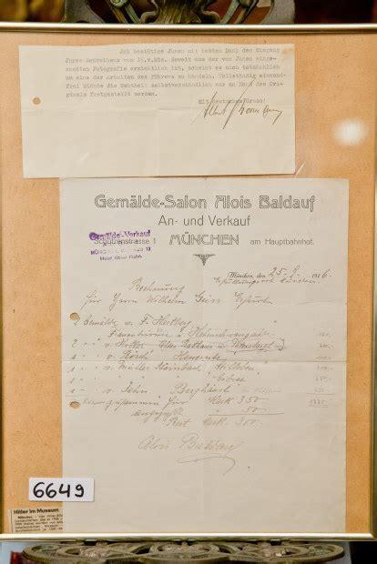 standesamt nürnberg hitlers akvarell s 195 165 ldes f 195 182 r 130 000 euro utrikes