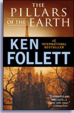 libro the pillars of the best 25 ken follett ideas on the pillars the fall series 3 and suffrage definition