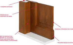 porte d int 233 rieur en bois porte d int 233 rieur en bois ou