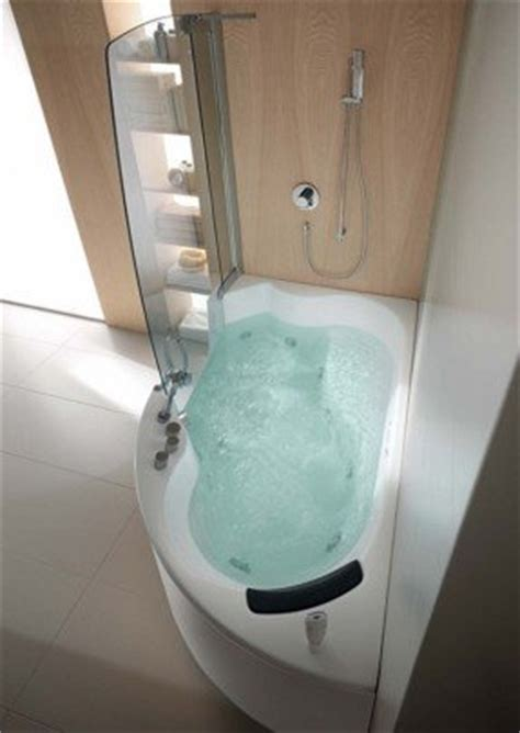 extra wide bathtubs extra wide bathtub foter