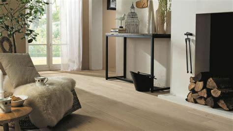 ideas para suelos de interior tipos de suelos de interior y c 243 mo elegir la mejor opci 243 n