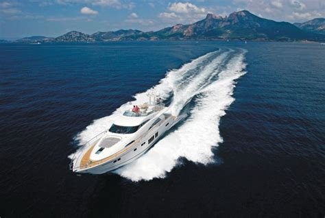 biggest charter boat in the world fairline squadron 78 custom luxury yacht charter