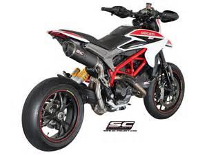 Ducati hypermotard 821 related keywords amp suggestions ducati