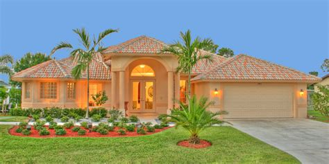 palm beach home builders which areas employ the most lawn care workers in the u s