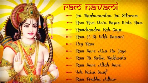 ram navami picture messages 11 best ramnavmi shayari with messages to send sms for