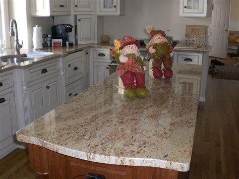 Best Quartz Countertop Brand by The Adorable Of Quartz Counter Tops Colors Home Design Lover