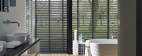 houten jaloezieen hoekraam blinds stunning blinds in windows find window blinds
