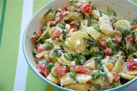easy salad recipes 14 of our greatest green salad recipes top 10 salad recipe ideas for kids