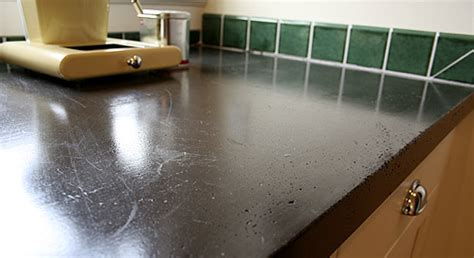 Quikrete Concrete Countertop Mix by Quikrete Countertop Mix Concrete Decor Houses Plans