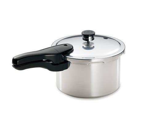 pressure cooking on pressure cooker presto aluminum pressure cooker 8 quart kitchen pressure