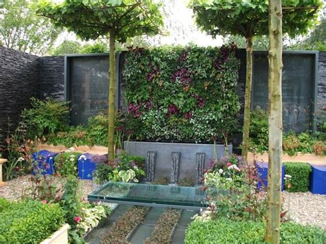 alberi per piccoli giardini realizzazione piccoli giardini crea giardino come