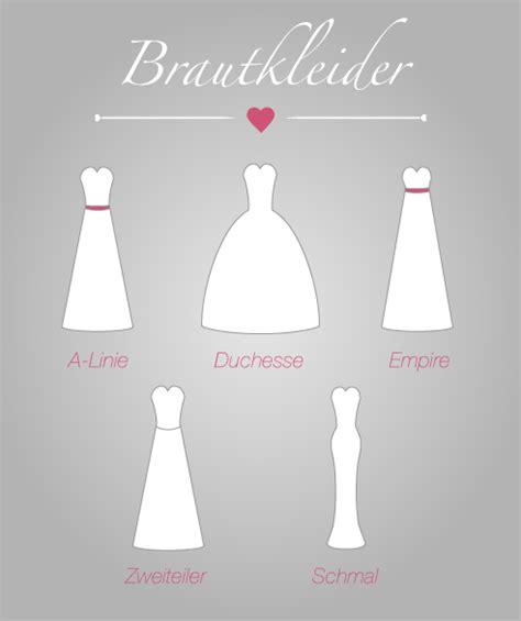 Brautkleider Schnitte brautkleid kaufen was muss beachten markt de