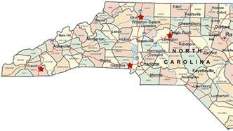 west carolina map cheap rentals havelock nc low prices