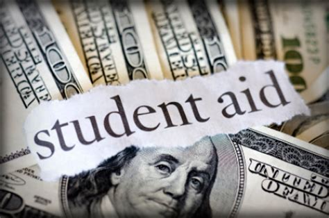 College Financial Aid Office by Office Of Governmental Relations Financial Aid Advocacy