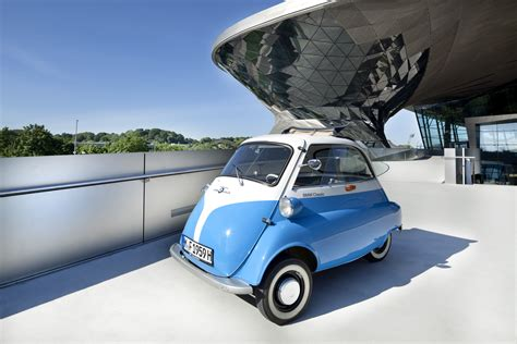 the 15 smallest cars the 15 smallest cars ever made