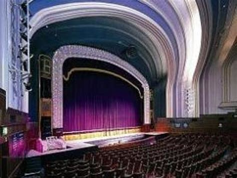 blackpool accommodation near winter gardens excelent lunchtime entertainment reviews photos