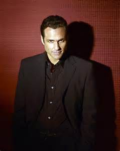 who is leaving general hospital 2014 general hospital s sonny corinthos quitting show maurice