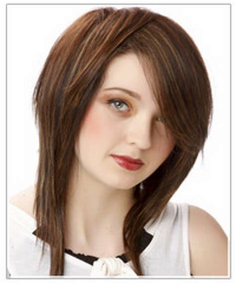 razored hairstyles pictures rinna rinna razored haircut
