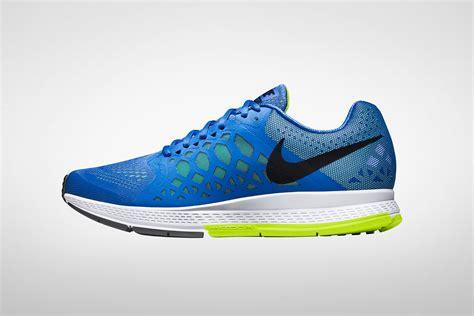 Air Zoom Pegasus 31 Nike nike air zoom pegasus 31 hypebeast