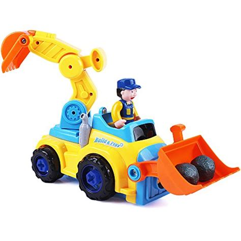 to take apart toys for 2 year old boys tractor trailer take apart toys farm construction