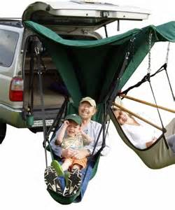 trailer hitch hammock chair green eggs and hammocks hamx2go trailer hitch hammock
