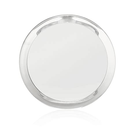 bathroom suction mirror acrylic magnifying suction mirror glam make up and beauty accessories unique unity