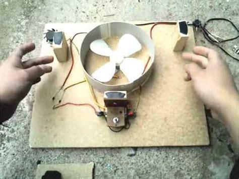 como hacer un coche casero como hacer un coche electrico tutorial como hacer un ventilador casero para notebook