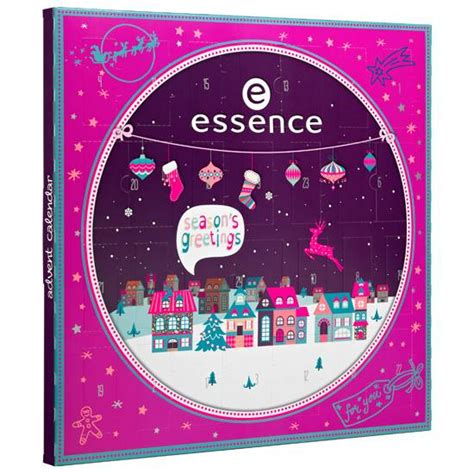 make up advent calendar 2013 essence advent calendar 2015 trends and