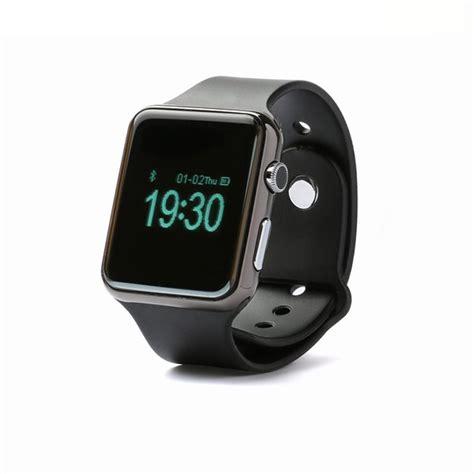 Smartwatch W8 kelyx argentina