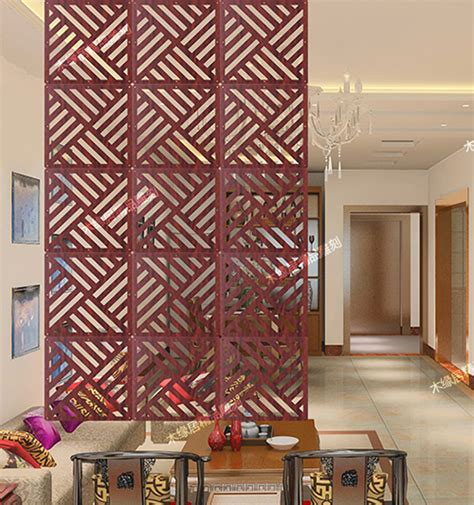 hanging room divider panels popular restaurant room dividers buy cheap restaurant room