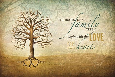Wedding Quotes Roots by Best 25 Family Tree Quotes Ideas On Family