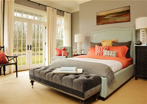 how to make a bed like a pro interior paint color ideas home bunch interior design ideas