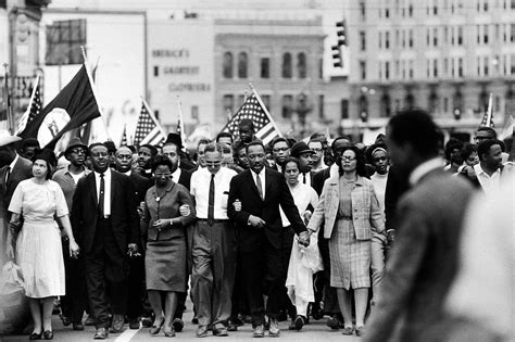 Civil Rights powerful images capture struggle for civil rights nbc news